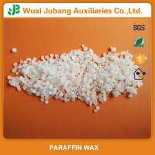 Reliable Reputation Excellent Quality waste paraffin wax