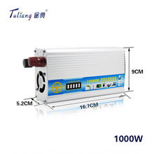 1000w kbm power inverter pool pump inverter