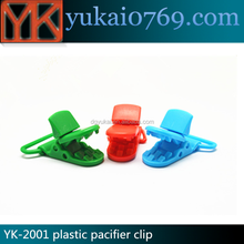 plastic fastener and clips wholesale ,plastic carabiner clips with various ,colorful plastic clips for clothes
