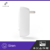 Z-wave Alarm Siren for Home Security