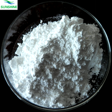 Chemical metallic stearate calcium stearate as pvc lubricants
