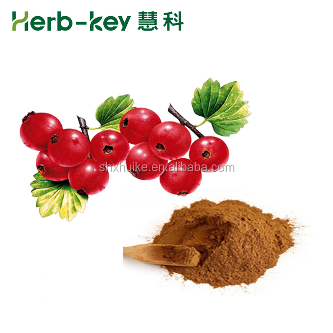 China GMP ISO Natural Fresh Hawthorn Extract Factory supply high quality hawthorn berry p.e with best price