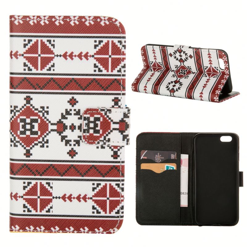 Western Cell Phone Cases,Mobile Phones Accessories Flip Cover Case For Lenovo S90 Sisley