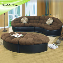comfortable design sofa classic luxury bedroom <strong>furniture</strong>