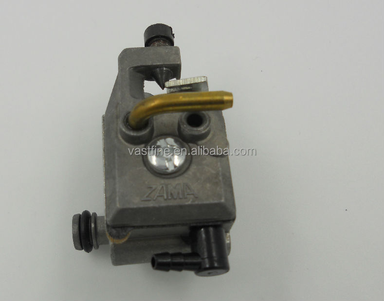The Best Wholesale High Quality Chainsaw Carburetor Perfectly Fit STIHL 240 260 024 026