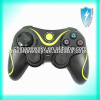 bluetooth wireless controller joystick for ps3