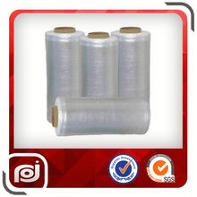 Popular lldpe pre-stretched Film