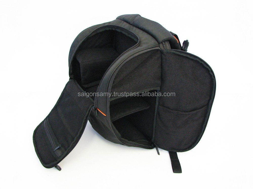 High Quality Camera Bag