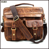New Mens Custom Bag Design Your