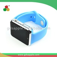 "1.54"" Sport Digital Smart A1 Automatic Bluetooth Camera Watch with 2g SIM Card Phone"