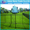 Free Standing Security Electric Fence Protection