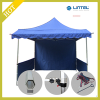 2016 modern popular commercial pop up fold ourdoor canopy tent