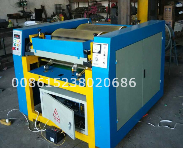 plastic woven bag printing machine 4.jpg