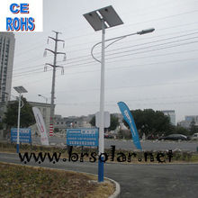 2014 New products solar peacock lights for garden CE IEC ROHS APPROVED