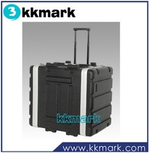 Factory Price Travel Utility case ABS Flight Case With Wheels