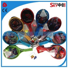 New Design Custom Cheap Head Tennis Racket