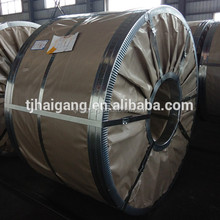 Galvanized Steel Coil Build Material/pipes and tubes Material/hot rolled coils