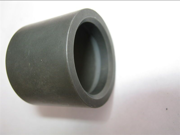 tungsten/cemented carbide ball.sphere & 38.6 mm & YG6