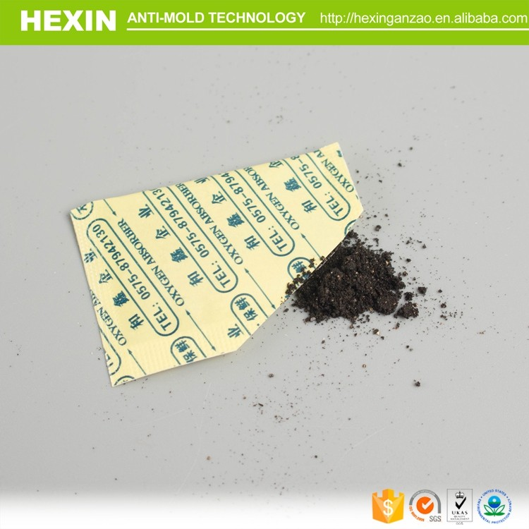 wholesale herbal bath tea bags; super absorbent polymer sanitary napkin; reduce plastic roast oxygen absorber