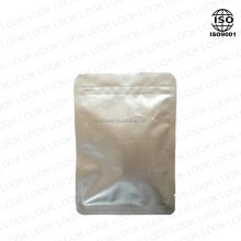 Manufacturer supply and gold quality Span 60 CAS: 1338-41-6