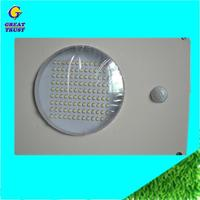 Hot selling lights outdoor led 30w-100w street light control system with high quality