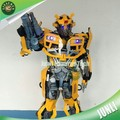 Lisaurus-CH1831 Hot movie characters Bumblebee awesome Halloween costume
