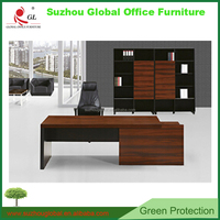 ready to assemble furniture,office director table design