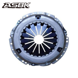 auto spare parts clutch cover clutch pressure plate for 31210-24041 with high quality