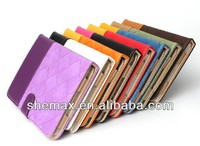 professional factory supply 3d case for ipad case, for ipad mini tablet