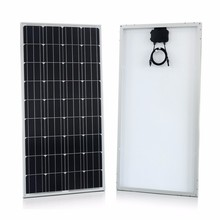 inverter solar power system poly PV module/cheap mono /poly solar panel 100w 150w 200w 250w 300w for home solar