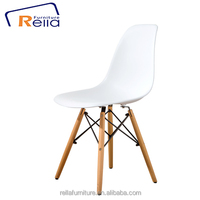 Modern Bedroom Furniture Cheap Plastic Chair