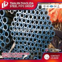 en39erw welded hot dipped galvanized scaffolding steel pipe 41mm round tube insert 16 inch schedule 40 galvanized steel pipe