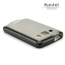 mobile phone silicon case for samsung s5690