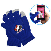 cell phone iglove screen touch gloves
