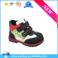 Guangzhou kids shoes factory stylish spring /autumn casual shoes for boys