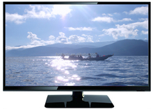 Wholesale cheap second hand lcd tv 55 inch led tv price in hyderabad