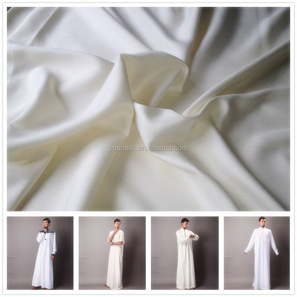 Factory Price 100% Mulberry Silk Furniture Fabric For Home Textile,30103,70Silk/30Viscoes,0.91*45.72m,24m/m,Free Samples,SPO