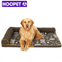 Wholesale Washable and Detachable Pet Bed for Dog&Cat