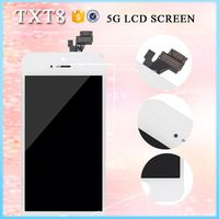 for iphone 5 lcd touch screen tester