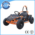 New Brushless motor children mini GO-kart speed stability and durability