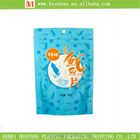 Selling great!! China factory supply pvc zipper bag/plastic zipper bag/zipper bag for food packaging
