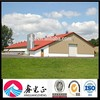 Large Tent Storage Building Chicken Farm