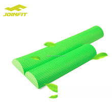 JOINFIT Yoga Half Round Foam Roller