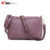 Three Pieces In One Set Hot Sale Handbag For Women