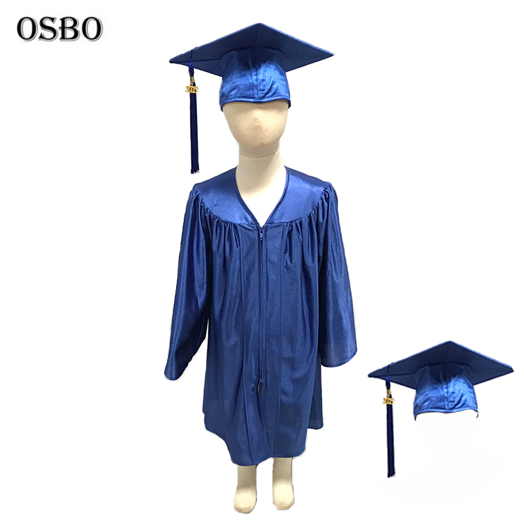 Graduation Gown Child, Graduation Gown Child Suppliers and ...