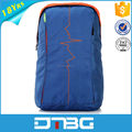 Hot selling backpack school bag with high quanlity