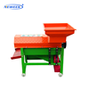 /product-detail/neweek-electric-home-use-maize-corn-huller-60744780302.html