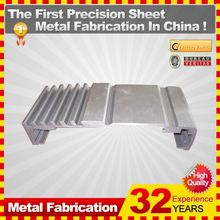 Kindleplate Guangdong metal beam manufacturers Foshan Professional service with 32 Years Experience
