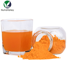 High Quality Natural Goji Berry Extract/Goji berry Powder/Wolberry Extract Powder