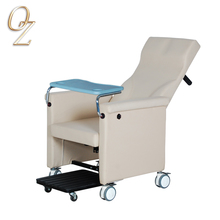 High Back Chairs For Elderly Elderly Chair Adjustable High Back Chair